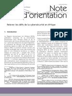 ntis_policy_brief_1_fr.pdf