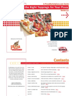 Pizza_Guide_3.0