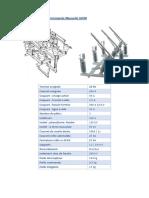 Interrupteur Aérien à Commande Manuelle IACM PDF (3)