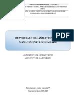 Suport Curs DOMS 2018-2019 ID BN (1).pdf