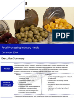 foodprocessingmarket-india-sample-091211002245-phpapp01