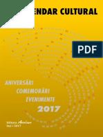 2017-calendar cultural