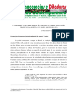 0-1411257661 ARQUIVO Candomblee(Re)Africanizacao(1)