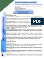 Technicien_maintenance_informatique.pdf