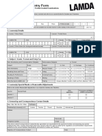 uk_public_centre_entry_form_for_solo_or_duologue_or_combined_format_graded_examinations_le010ou_v04
