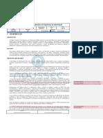 Politica-Corporativa-Seguranca-da-Informacao-Check-Up-V1r2.pdf