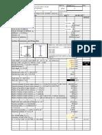 member-design-steel-plate-girder-bs5950-v2015-01