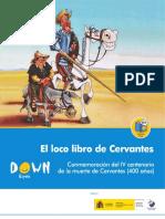 El-loco-libro-de-Cervantes.pdf