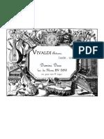 IMSLP598598-PMLP29257-VIVALDI_Domine_Deus_(voix_&_orgue)