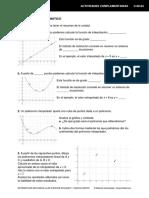 MCSS1B_C-06-04. VOCABULARIO MATEMATICO (1).pdf