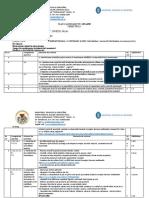 plan_calendaristic_cls_ii_online