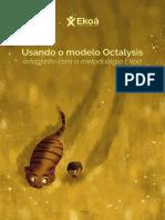 Ebook_octalysiscanvas_EKOA