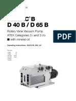 Leybold_D40B_D65B_11286_11296_Manual