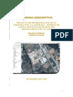 Memoria Descriptiva - La Alborada - VF (23.09.2020) 1.2.docx
