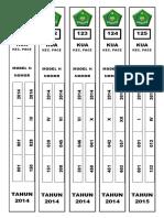 COVER REGISTER 2017 DESIGN.docx