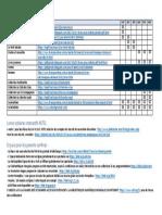 Livres-gratuits-pour-enfants.pdf
