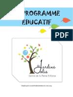 programme_éducatif_final_protégé_mote_de_passe_programme_2019