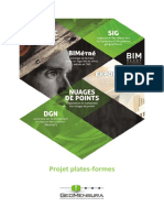 07-Genius-Projet_Plates-formes