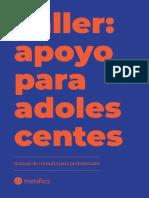 Talleres_Apoyo_Adolescentes