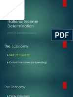 Lesson 6 - National Income Determination.pdf