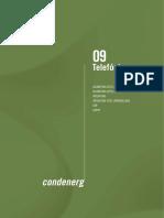 CatalogoCableTfia.pdf