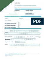 DGAL_Formulario_Candidatura