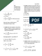 SolucionExamen13B.pdf