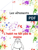 vocabulaire des vetements.pdf