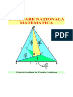 Evaluare Nationala teorie-converted (1).pdf