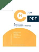 cuadernos-hispanoamericanos-43.pdf