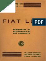 255277.pdf