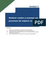 46_ Ergonomía, Prevención de la Salud y Productividad en empresas PYMES - Unidad 1 (pag8-27).pdf