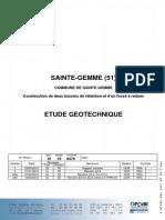 Sainte-Gemme - DLE - 3.2 - Annexe Compléments n°2