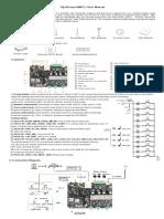 Up2Stream AMP2.1_En_20200716