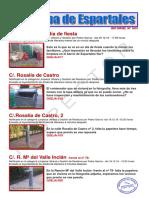 Quejas Del Barrio 005