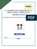 CUADERNO DE TRABAJO PARA R.M. (1)