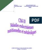 04 Endocrino.doc