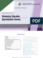 ELEMENTARY EDUCATION COMPENDIUM.docx