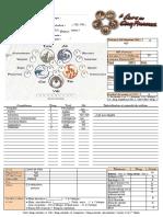 chasseur sorciers.pdf