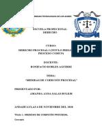 tarea procesal penal.docx