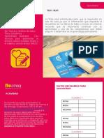 Fichas didácticas y recursos de apoyo Matemáticas-III-Secundaria-2