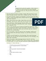 Reading-Practice.pdf