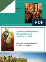 musica popolare in Europa.pdf