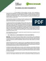 TALLER DE DIRECCIONAMIENTO