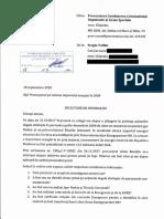 3. Scrisoare PCCOCS 2020