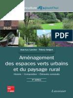 9782743014414_amenagement-des-espaces-verts-urbains-et-du-paysage-rural-histoire-composition-elements-construits-_Sommaire.pdf