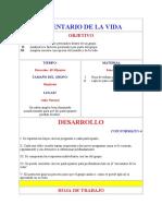 INVENTARIO DE LA VIDA.doc