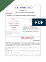 QUÉ CONTESTARÁ.doc