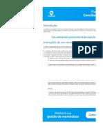 Planilha_de_Concilição_Bancária_-_VExpenses