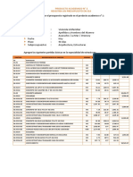 PRODUCTO_ACADEMICO_2.pdf